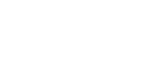 The Rocket Club